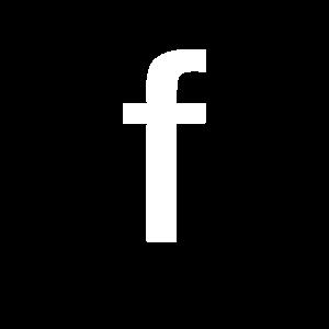 Luma Charter Facebook
