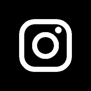 Luma Charter Instagram