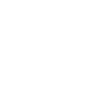 Luma Charter Email
