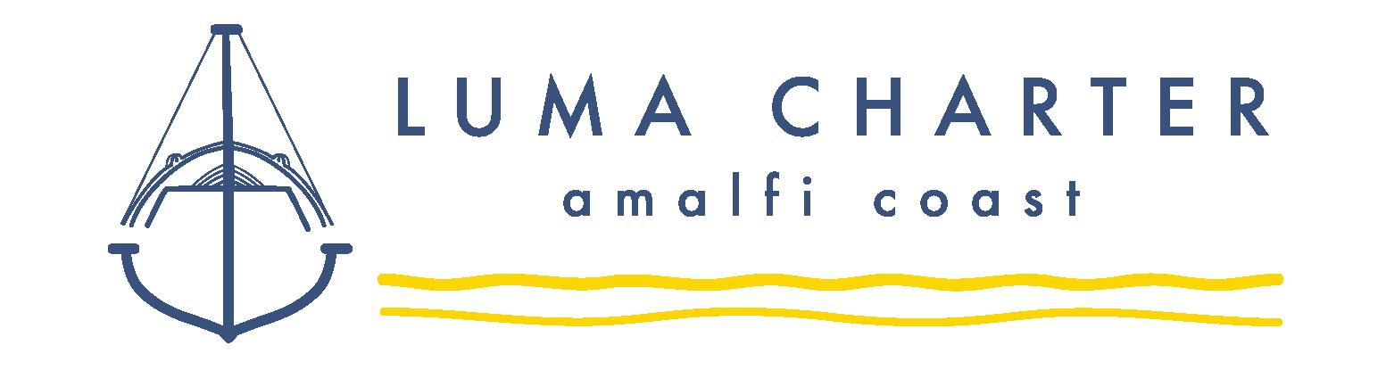 Luma Charter